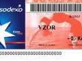 vzor-flexi-pass-front