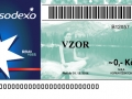 vzor-relax-pass-front