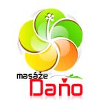 2.banner-masaze