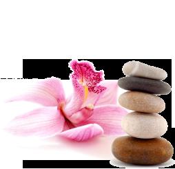 masaze-kvet