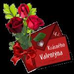 valentyn29